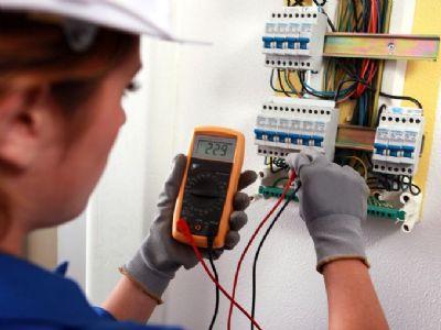 Inscrições abertas para o curso gratuito de eletricista no Sindicato Rural