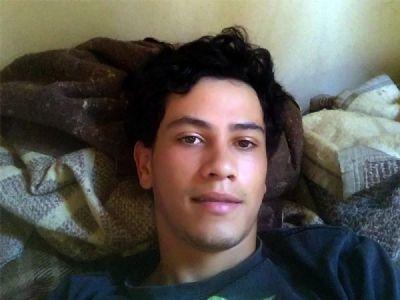 Justiça decreta prisão de suspeito de matar Heloá