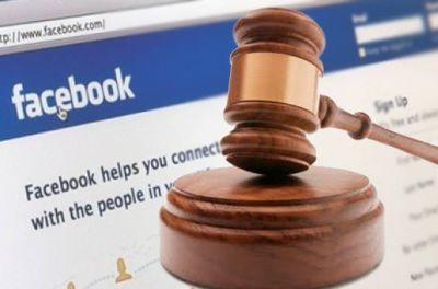 Justiça condena mulher de Pilar do Sul por ofender rival no Facebook