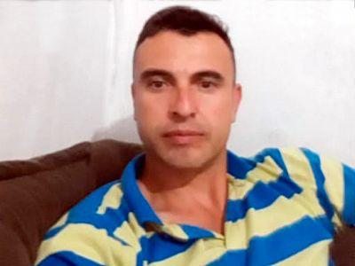 Marcio Gomes de Oliveira (Marcio Paulista)