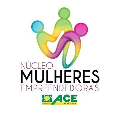 Encontro de mulheres empreendedoras será nesta segunda-feira na ACE