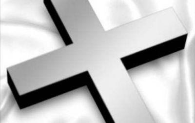 Faleceu Junia Dias da Cruz